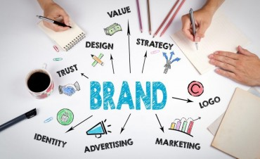 Exactly What Do You Realize by Brand Creation?
