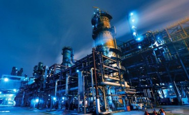 Options to consider About Buying Industrial Cleaning Chemicals