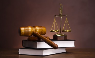 What The Law States of Sacrifice – Among the 11 Forgotten Laws and regulations