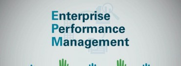 Benefits of Enterprise Performance Management software