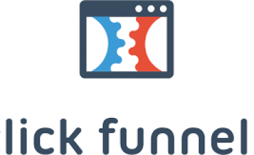 Is It Worth Investing in Clickfunnels