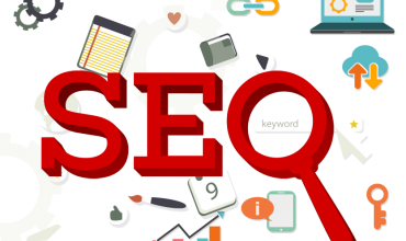 How to get the best of SEO services at the best price