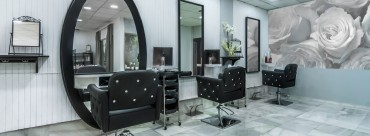 Increase the beauty of any place by interior decoration: