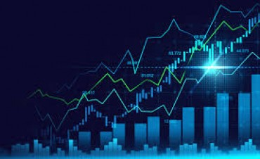 How can forex trading help people around the globe?