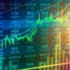 Beneficial Features OfWebull Trading