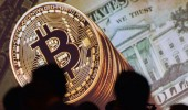 Why Bitcoin price has been experiencing price swings lately