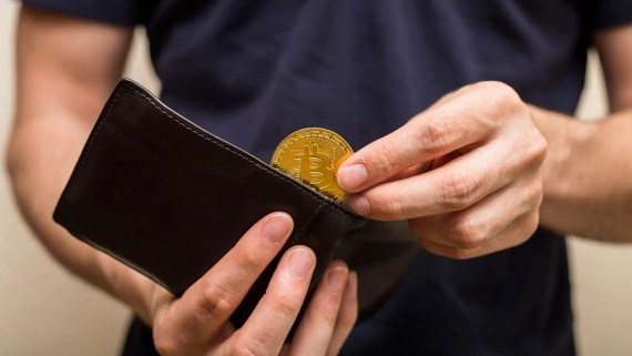 Why you should care about the crypto wallet that you choose