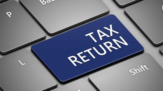 tax Return Options for You Now
