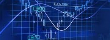 Forex Trading – How Is It Advantageous?