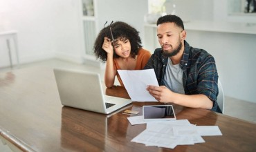 If You Do Credit Repair By Yourself Then You Don't Have To Pay Any Money