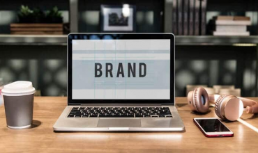 Building Brand Love For Your Business