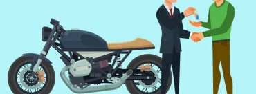 Things to know about Bike Insurance for a used motorcycle