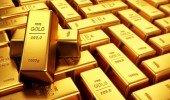 A complete guide to gold ETFs