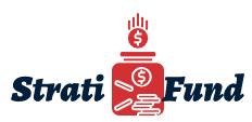 Strati Fund
