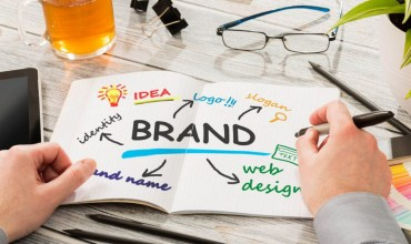 How You Can Turn Advertising And Brand Promotion Into Success