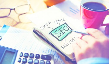 3 outdated SEO techniques that you should be avoiding for good Google ranking