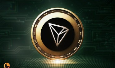 Everything you need to know about Tron