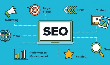 What Does SEO Imply, and How Does it Work?