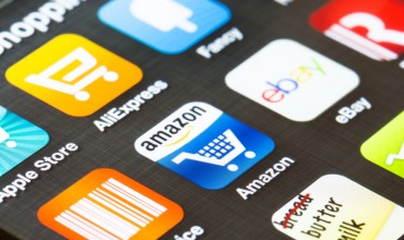 Tips to Get the Most From Online Marketplaces