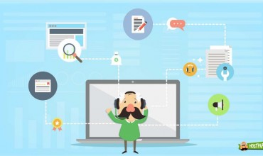 Here's how to choose the right CRM software: