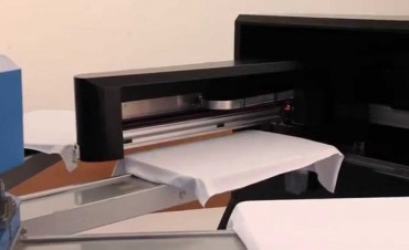 Digital Screen Printing And How It Works
