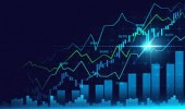 How Profitable Is Investing In Forex