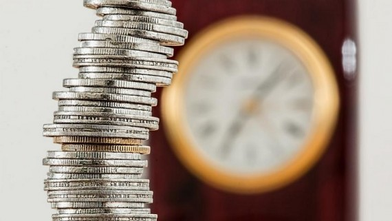 How to make Fixed Deposits effectively work for you