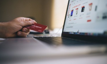 Four Ways POS-Based Inventory Systems Can Make Retail Easier