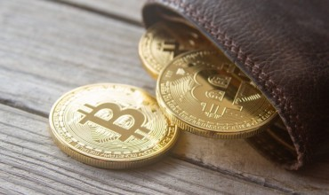 How can one get a cryptocurrency wallet?