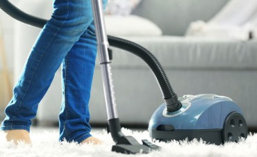 Vacuum Acquiring Overview: How to Choose the Ideal Vacuum Cleaner