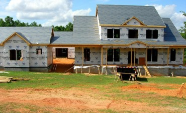 Do You Have To Pay HST On Pre Construction Home