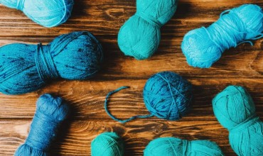 Tips to Choose the Right Yarn for Your Project